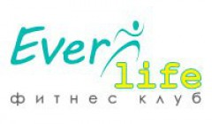 """Everlife"" фитнес клуб"