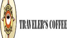 """Traveler`s Coffee"" кофейня"