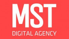 """MST Digital Agency"" веб-студия"